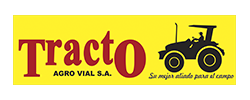 Tracto Agro Vial S.A.